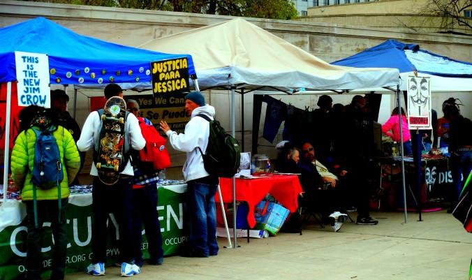occupy2use