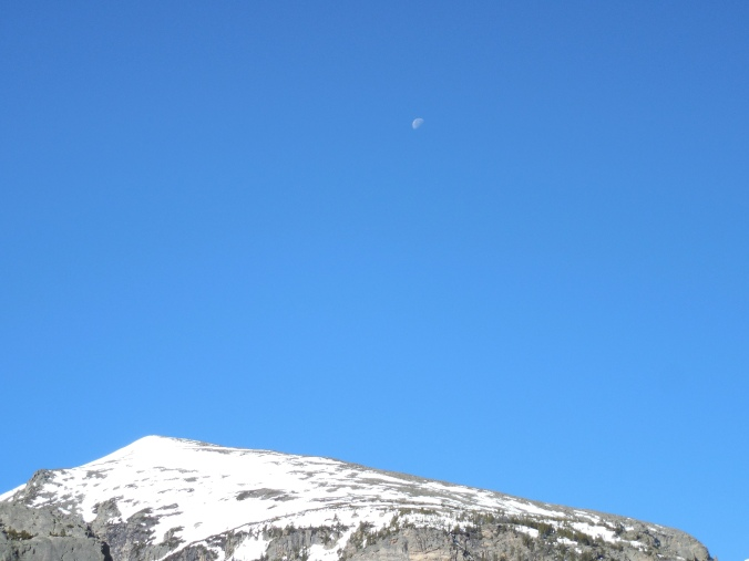 Mountainandmoon