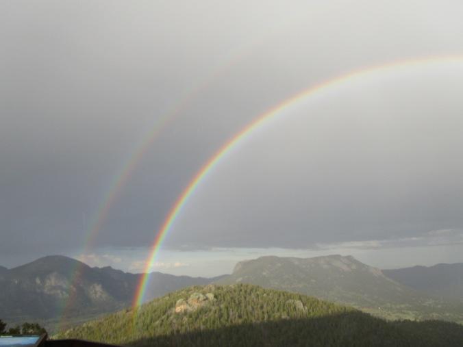 Rainbowat manyparks1