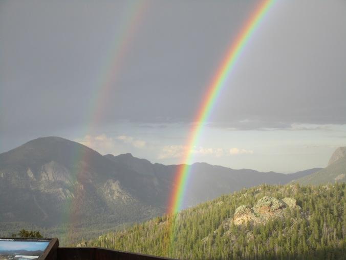 Rainbowatmanyparks2